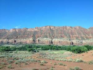morrison formation moab 3