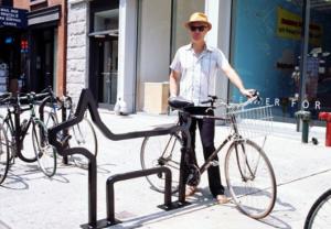 byrne_bike_rack
