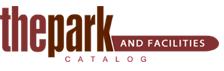The Park Blog