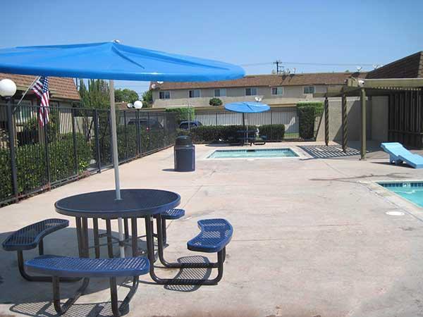 picnic tables pool web
