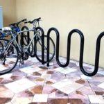 quick ship bike racks