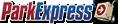 ParkExpress